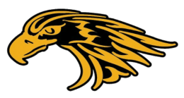 tvhs official logo2